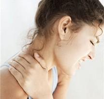 Douleurs, fatigue : et si c'était une fibromyalgie ?