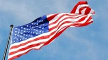 Etats-Unis : Plainte contre une mairie ayant refusé la construction d'une mosquée