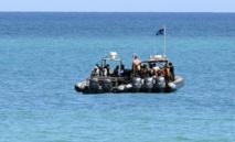 Chaos en Méditerranée: encore des centaines de migrants en difficulté