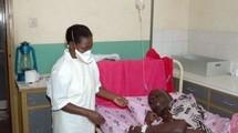 Un nouveau virus mortel identifié en Afrique