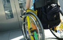 Quand santé et handicap sont discriminatoires