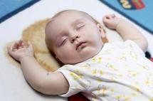 Comment prendre en charge la diarrhée du nourrisson ?