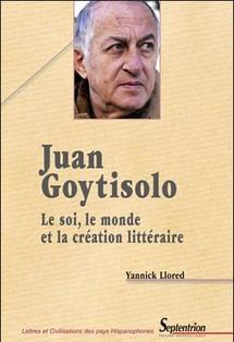 Lettres et Civilisations des pays Hispanophones