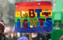 """Malaisie: 1.000 dollars à la meilleure vidéo """"pour """"éviter l'homosexualité"""""""