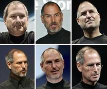 Steve Jobs aurait subi une transplantation du foie