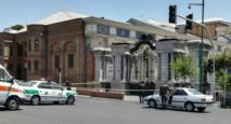 Iran: 12 morts dans les attaques de l'EI à Téhéran