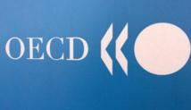 L'OCDE juge la croissance mondiale insuffisante pour réduire les inégalités