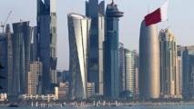 L'ambassadeur du Qatar en Jordanie retourne à Doha
