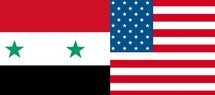 Syrie/Etats-Unis : un nouveau chantier