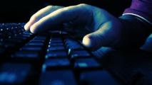 Niger: Le parquet de Niamey inculpe deux cyberactivistes pour