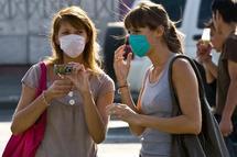 Grippe porcine: les Pays-Bas décident de restreindre le traitement au Tamiflu