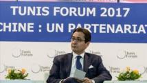 Tunisie-Chine : Signature de 3 accords d'investissement d'une valeur de 490 millions de dollars