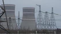 """France : Nicolas Hulot s'engage à fermer """"jusqu'à 17"""" réacteurs nucléaires d'ici 2025"""