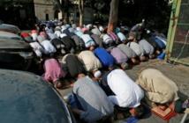 Jérusalem: situation tendue autour de l'esplanade des Mosquées