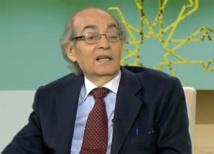 Décès à Madrid de Mohamed Chakor, premier correspondant de la MAP en Espagne