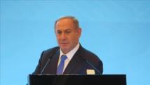 Sondage: 66% des Israéliens pour la démission de Netanyahu s'il est reconnu coupable