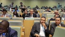 Les argentiers de l'UA planchent sur les défis de financement de l'organisation panafricaine