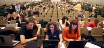 Universités: la France recule dans le classement de Shanghai