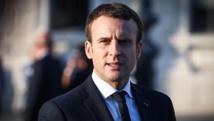 France : Le président Macron ne satisfait pas 62% des Français
