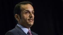 "MAE Qatari: ""Les Etats du blocus n'ont fourni aucune preuve de leurs accusations"""