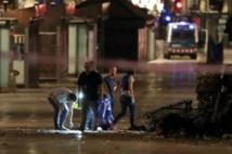 Catalogne: Huit Français dans un état grave, enquête ouverte à Paris