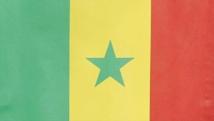 Le Sénégal annonce le retour de son ambassadeur au Qatar