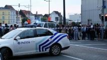 Attaque de Bruxelles : Perquisition dans la maison l'assaillant à Bruges