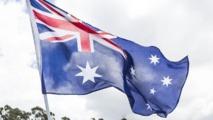 Australie: Trois activistes d'extrême-droite condamnés pour islamophobie