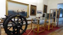 Le Musée historique national du Chili, un monument au cœur de la capitale pour lutter contre l'oubli de l'histoire