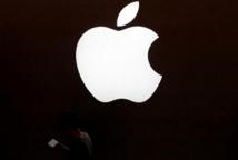 Apple célèbre les 10 ans de l'iPhone avec de nouveaux modèles