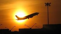 Mali/Tchad: Exemption réciproque de visa