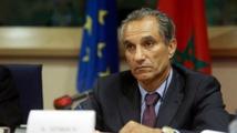 Atmoun - Lutte contre le terrorisme : Un forum UE-Afrique-Maroc en cours de préparation