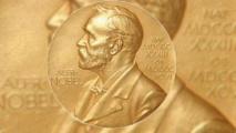 Le prix Nobel de médecine 2017 attribué à 3 chercheurs américains