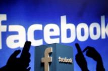 Etats-Unis: Facebook va remettre au Congrès des publicités politiques russes