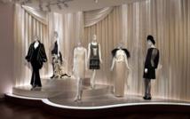 France-Culture : le musée Yves Saint Laurent s'ouvre à Paris