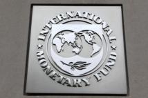 La croissance mondiale accélère mais les problèmes persistent estime le FMI