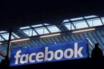 Facebook va lancer un nouveau casque de réalité virtuelle