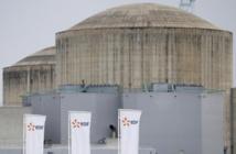 L'ASN: Risque sur des tuyauteries de 20 réacteurs nucléaires EDF
