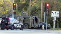 Etats-Unis: 3 morts dans une attaque armée au Colorado