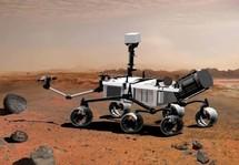 La Nasa étudie 28 missions potentielles en quête de vie extra-terrestre