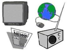 La presse ne doit pas donner une image déformée de l'islam