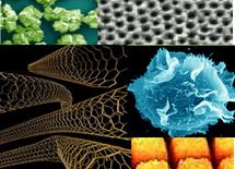Des spécialistes des nanotechnologies se réunissent à Singapour