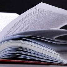 A Francfort, le livre (très) ancien connaît peu la crise