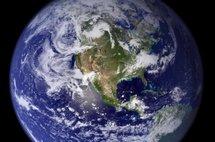 Le vaisseau spatial le moins cher du monde