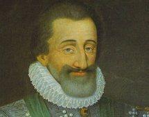 Des scientifiques identifient la tête du roi Henri IV