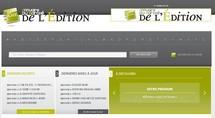 Le Salon du livre lance un site gratuit pour retrouver tous les éditeurs