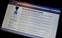 Le New York Times dit ses relations houleuses avec WikiLeaks dans un e-livre