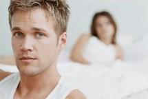 France: découverte d'une anomalie génétique cause d'infertilité masculine