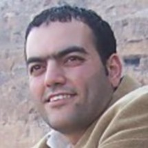 Rami Mehdawi