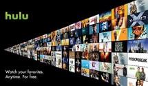 Google en discussions préliminaires pour racheter Hulu